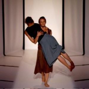 Systrar – Tesoro III (2011)
